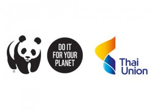 WWF Thai Union