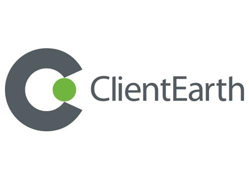 clientearth_logo_rgb