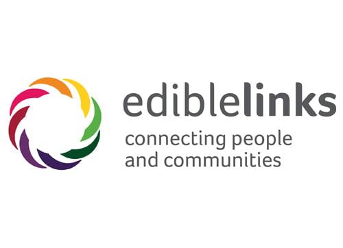 ediblelinks_logo_2