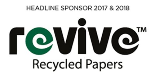 DVLA drives use of recycled paper