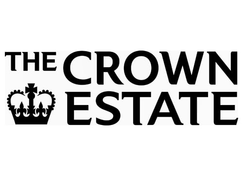 Crown Estate makes food waste pledge