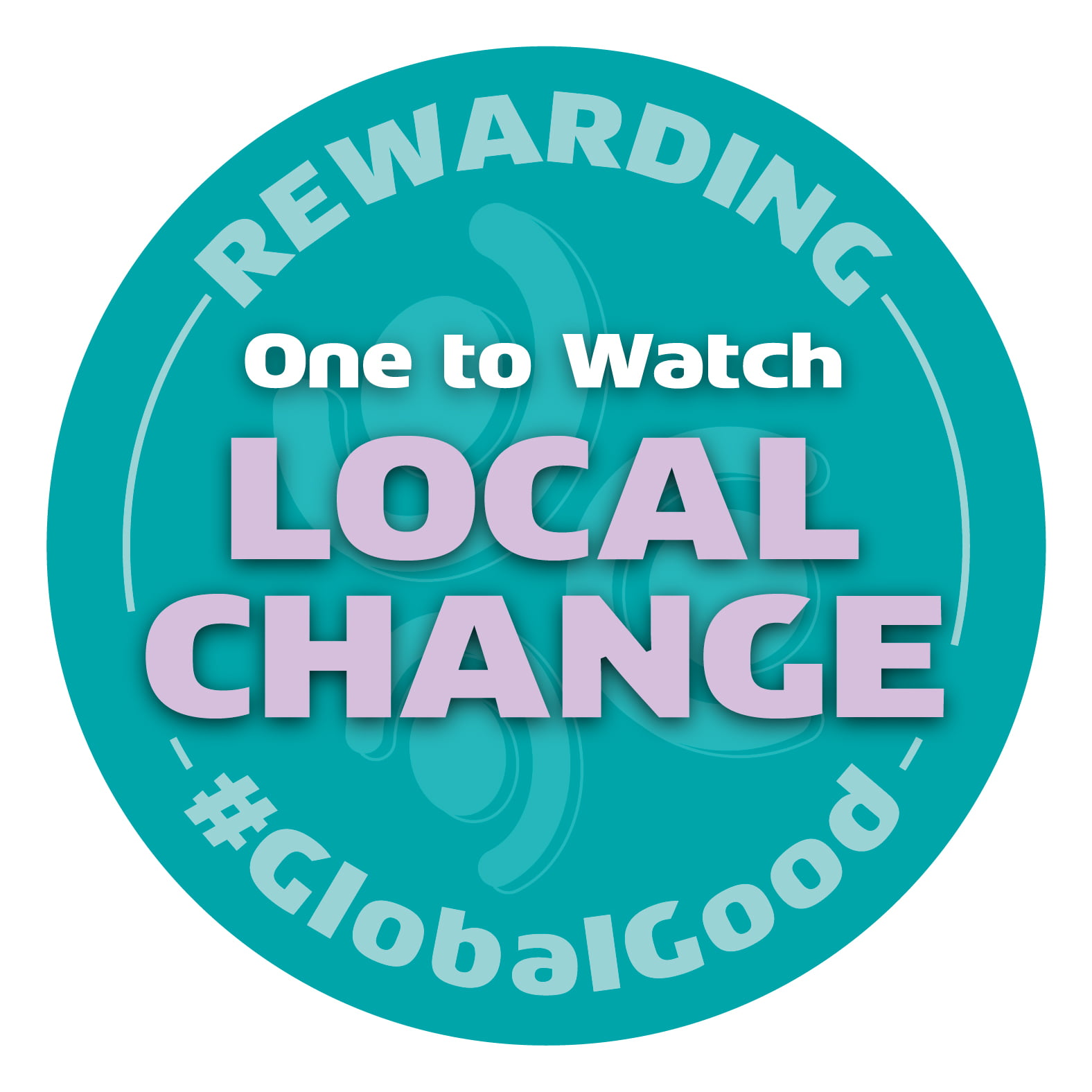 GGA Roundal Tags - Local Change
