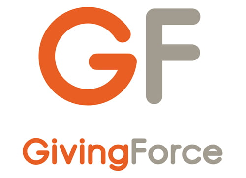 GivingForce and Cross River Partnership back Awards for second year