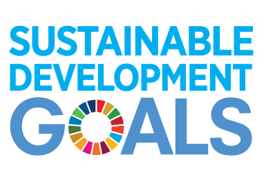Thinking of using the SDGs in your organisation?