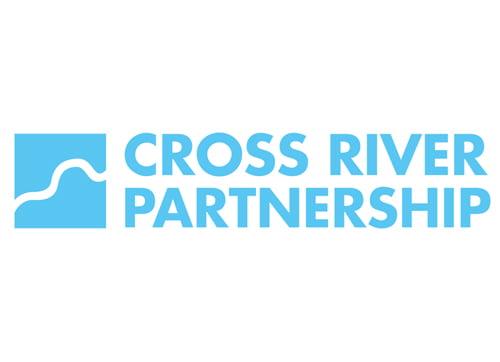 CRP Final Logo - 500x 362
