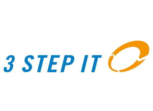3_STEP_IT_LOGO_COLOUR