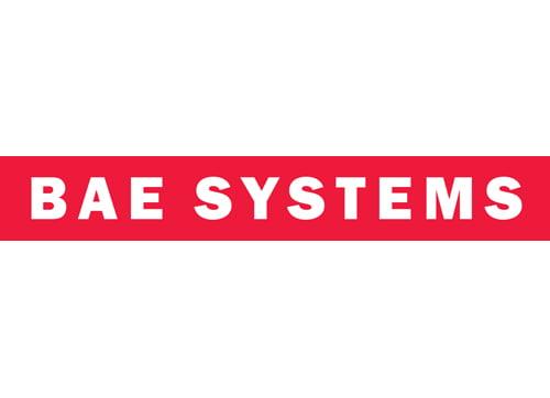 BAE logo_