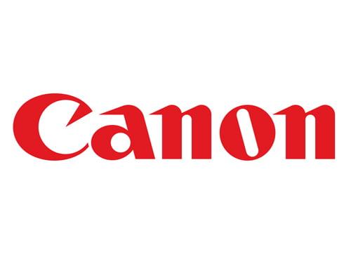 CanonPRINTLogoC100Pantonered
