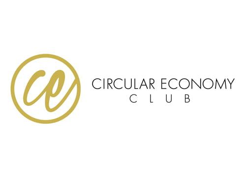 Circular Economy Club 500x362