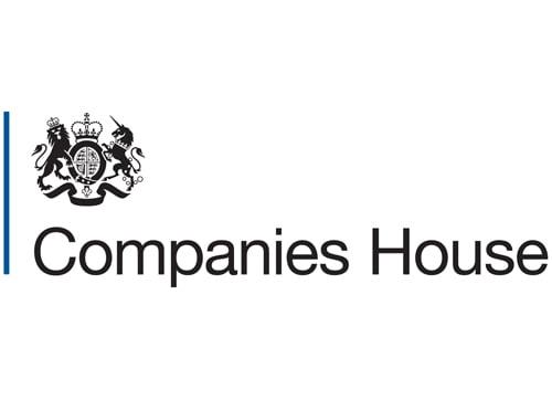 Companies House_294_SML_AW