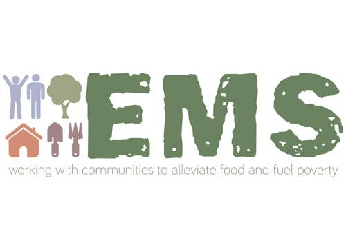 EMS final logo 500x362