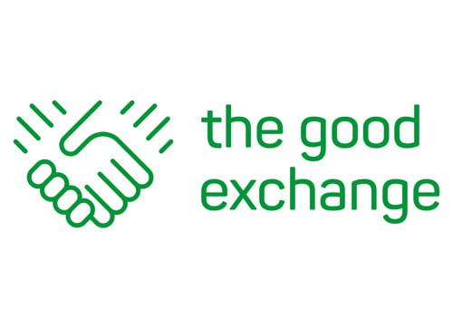 Good_Exchange_logo_RGB-Green