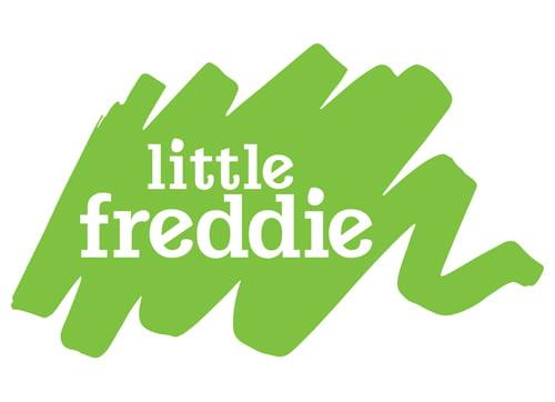 LittleFreddie