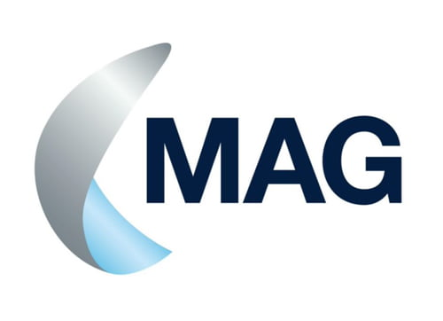 MAG-logo 500x362