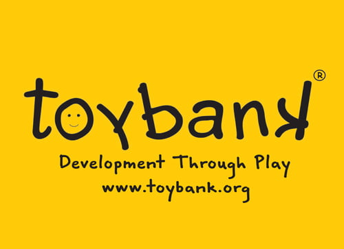 Toybank-Logo-FGKlara