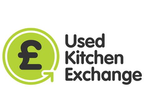 UKE £ Logo Master