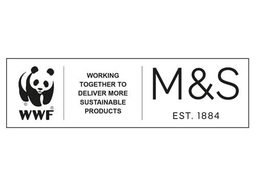 WWF M&S 500x362