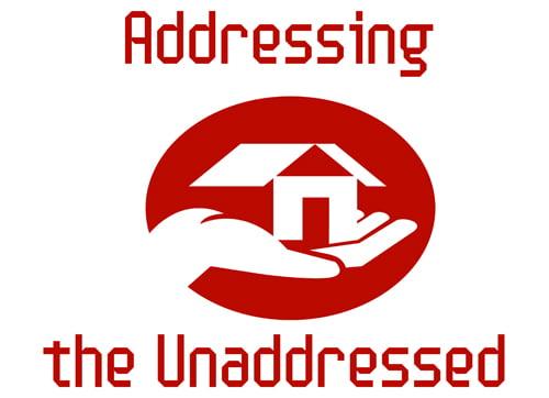 addressing_the_unaddressed