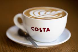 Costa steps up to food waste pledge