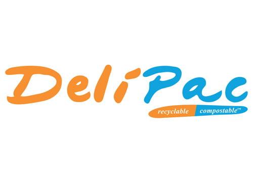 Delipac High Res logo v1