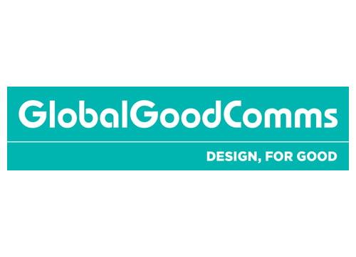 GGC Logo Preamble v6