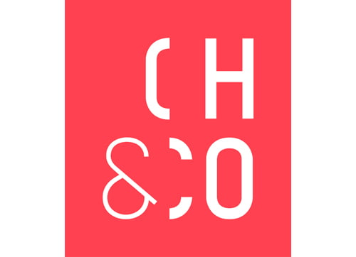 CH&CO serves up headline sponsorship for GGA 2020