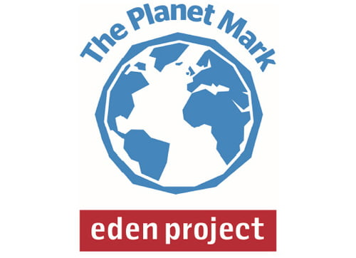 The Planet Mark to sponsor GGA 2020 Climate Action category