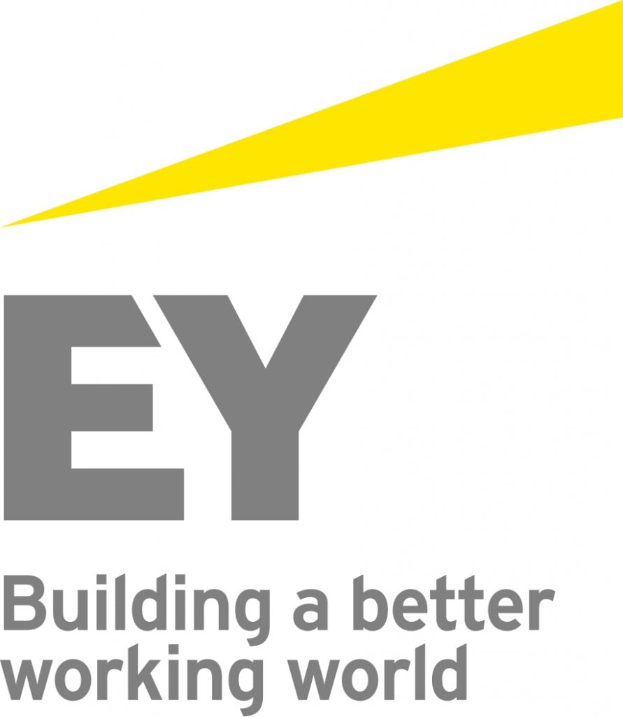 EY aims to be carbon neutral by end of year
