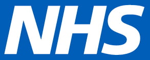 NHS gears up for greener 2020