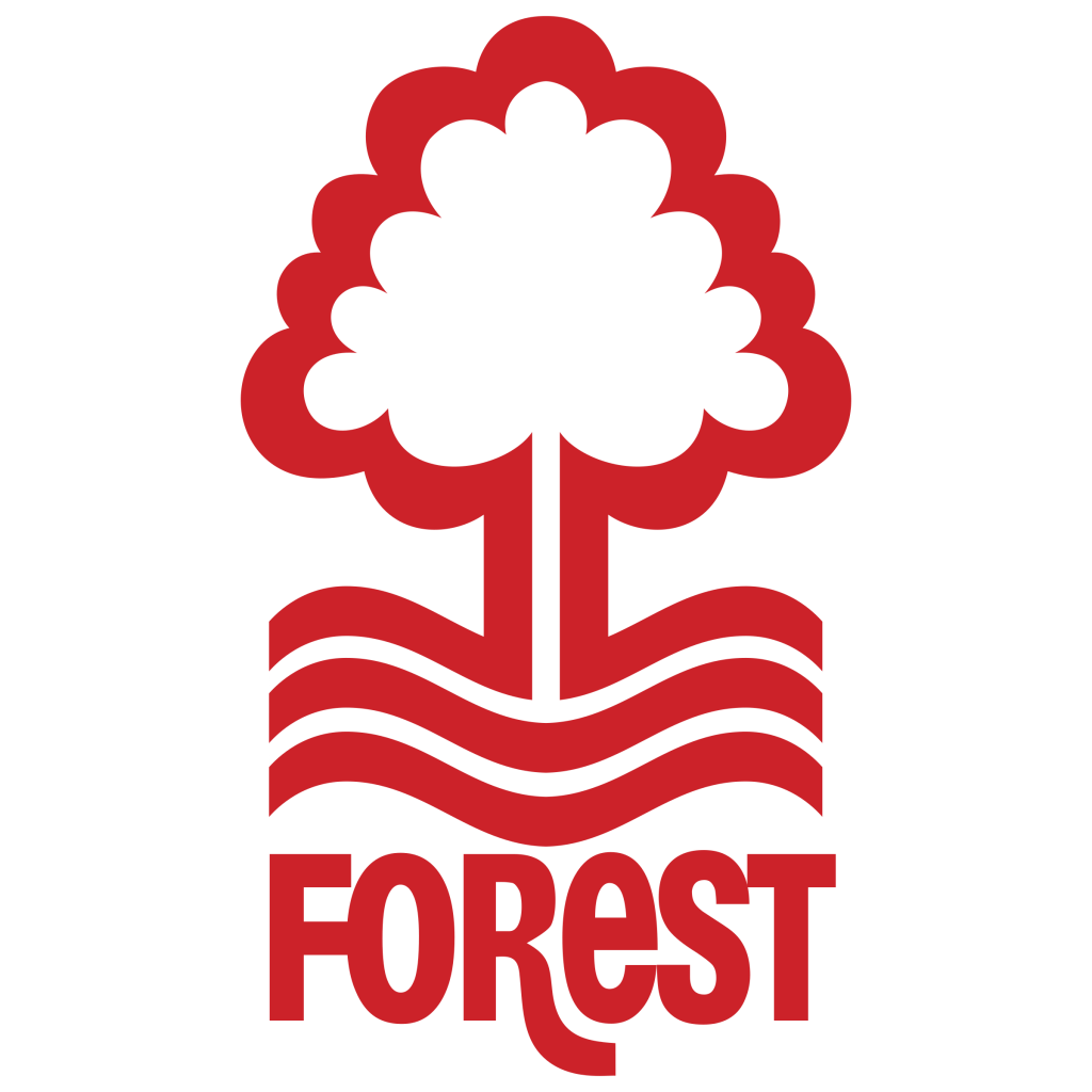 Notts Forest champions renewables