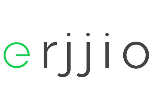 erjjio_logo 500x362