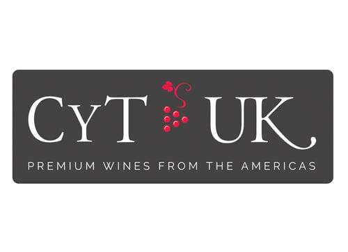 CYTUK Logo 2018