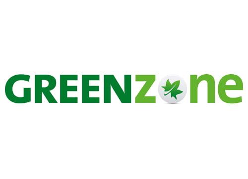 A1_GZ-logo02