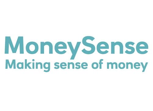 MoneySense 500x362