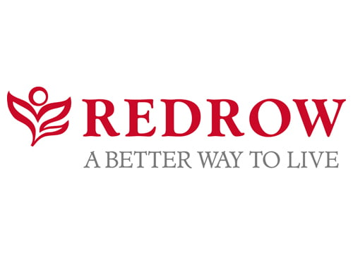 REDROW Live Better.eps