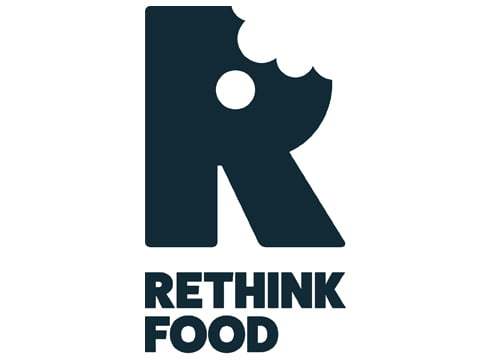 Rethink-Food-Logo 500x362