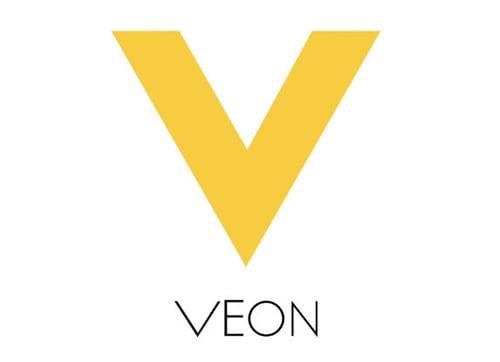 Veon 500x362