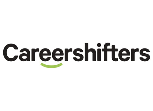 careershifters 500x362