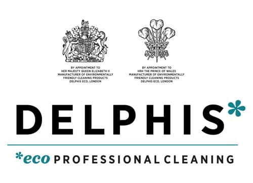 delphis-eco 500x362