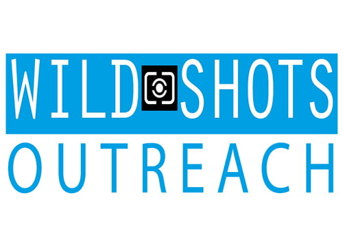 wils shots outreach 500x362