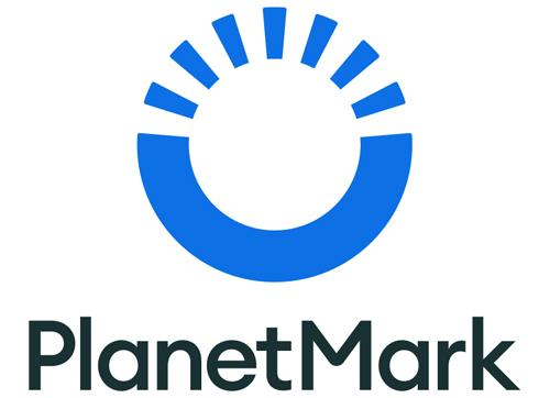 planet_mark_500x362