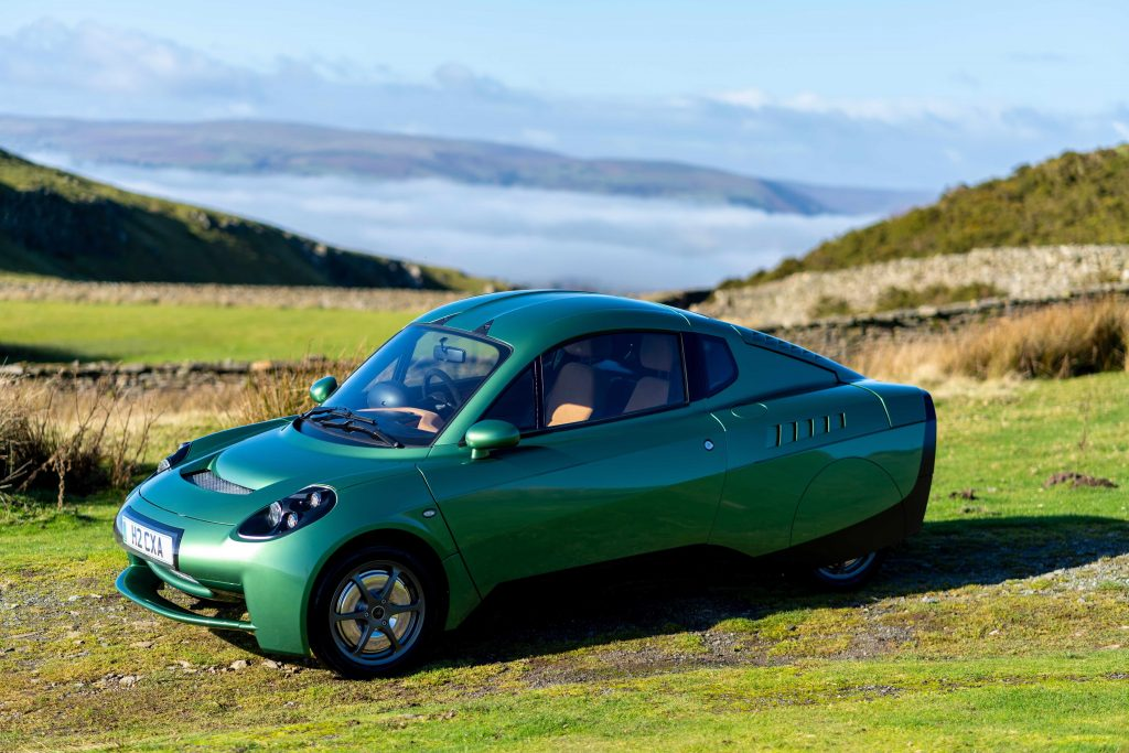 Rasa moves up a gear with Siemens