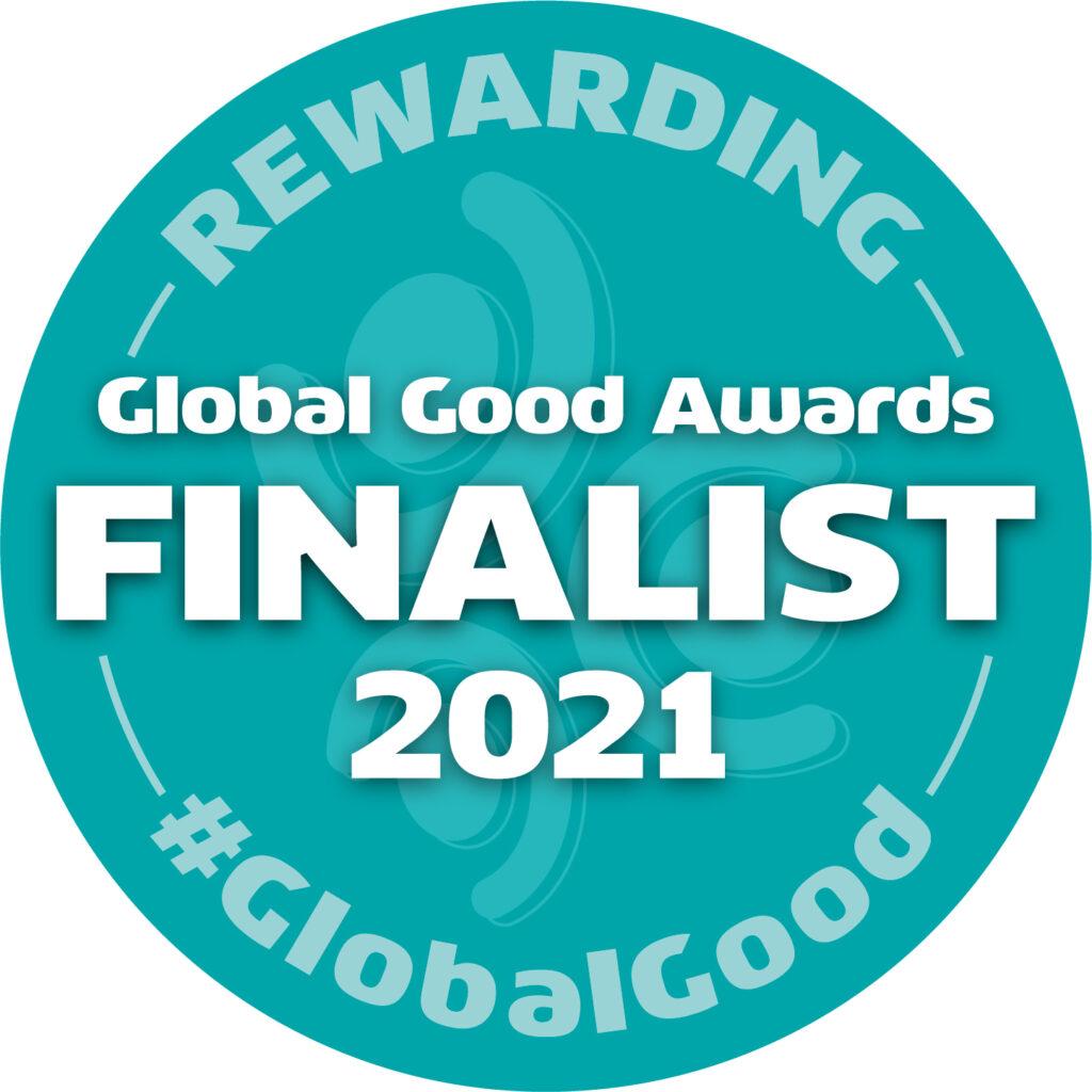 Who's made the GGA 2021 shortlist?
