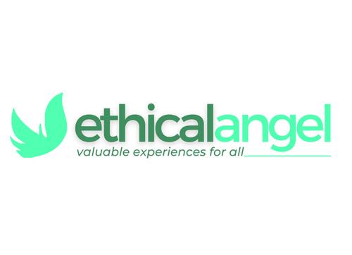 Ethical Angel 500x362