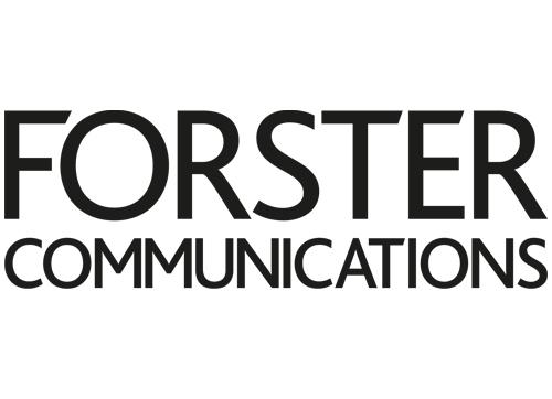 Forster Communications
