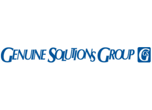 Genuine Solutions Group