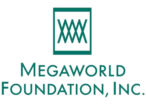 Megaworld Foundation