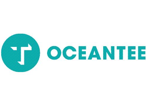 Oceantee