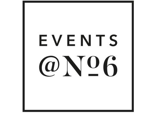 Vacherin Events No.6